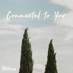 Billy Simpson - Connected To You
