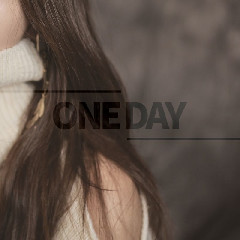 JiYeon - One Day