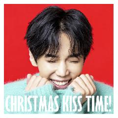 Park Jung Min - Christmas Kiss Time!
