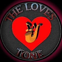 The Loves Tone - Waktunya Aku Pergi