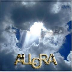 AULORA - Cinta Perih