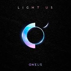 ONEUS - 삐뚤빼뚤 (ZigZag)