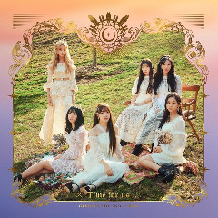 GFRIEND - You Are Not Alone
