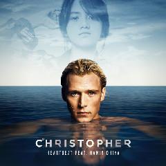 Christopher X Hanin Dhiya - Heartbeat