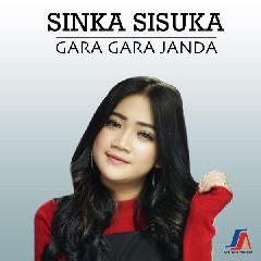 Download Sinka Sisuka - Gara Gara Janda.mp3   Laguku