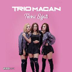 Download Trio Macan - Tresno Sejati.mp3   Laguku