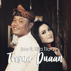 Download Lagu Sule - Tresna Duaan (Feat. Rita Tila) MP3 - Laguku