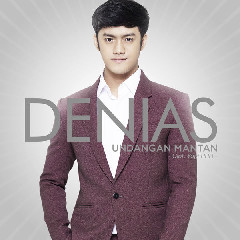 Download Lagu Denias - Undangan Mantan MP3 - Laguku