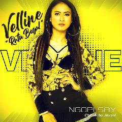 Download Lagu Velline Ratu Begal - Ngopi Say MP3 - Laguku