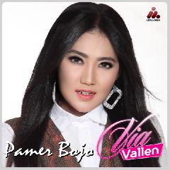 Download Lagu Via Vallen - Pamer Bojo MP3 - Laguku