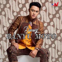 Download Lagu Danang - Banyu Moto MP3 - Laguku