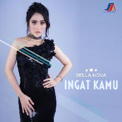 Download Lagu Bella Nova - Ingat Kamu MP3 - Laguku