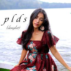 Download Lagu Lara Silvy - Pulang Dong Sayang (Dangdut Version) MP3 - Laguku