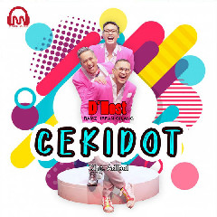 Download Lagu D'Host - Cekidot MP3 - Laguku