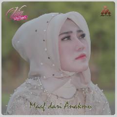 Download Lagu Via Vallen - Maaf Dari Anakmu MP3 - Laguku
