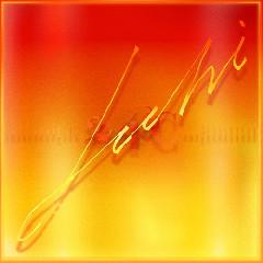 Download LEE HI - LOVE IS OVER.mp3 | Laguku