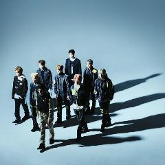 Download NCT 127 - Superhuman.mp3 | Laguku