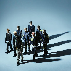 Download NCT 127 - 종이비행기 (Paper Plane).mp3 | Laguku