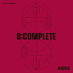 Download AB6IX - LIGHT ME UP.mp3 | Laguku