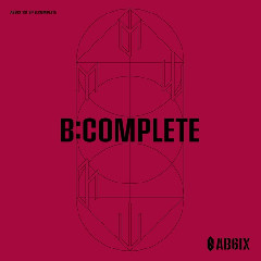 Download AB6IX - HOLLYWOOD.mp3 | Laguku