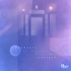 Download Lagu Jungkook (BTS) - Euphoria (DJ Swivel Forever Mix) MP3