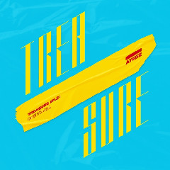 Download ATEEZ - AURORA.mp3 | Laguku