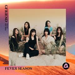 Download GFRIEND - Fever.mp3 | Laguku
