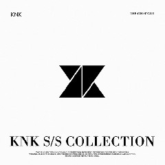 Download Lagu KNK - WE ARE THE ONE MP3 - Laguku