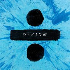 Download Lagu Ed Sheeran - Castle On The Hill MP3