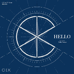 Download Lagu CIX - What You Wanted MP3 - Laguku
