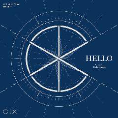 Download Lagu CIX - Like It That Way MP3 - Laguku