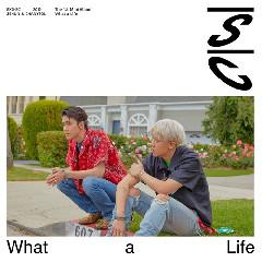 Download Lagu EXO SC - What A Life MP3 - Laguku