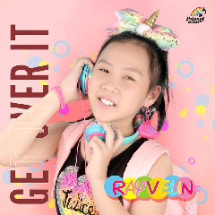Download Rayvelin - Get Over It.mp3 | Laguku