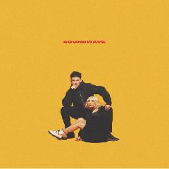 Download Soundwave - Inikah Cinta.mp3   Laguku