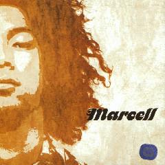 Download Marcell - Aku RIndu.mp3   Laguku
