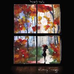 Download Payung Teduh - Kerinduan.mp3   Laguku