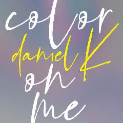 Download Lagu KANG DANIEL - Horizon MP3 - Laguku