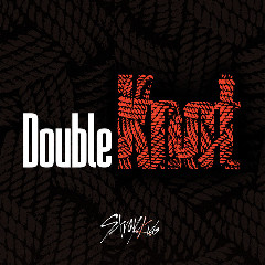 Download Lagu Stray Kids (스트레이 키즈) - Double Knot MP3 - Laguku