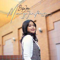 Download Lagu Brisia Jodie - Menunggu Jadi Pacarmu (Menjamu) MP3