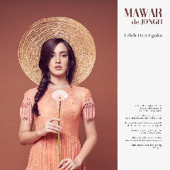 Download Lagu Mawar De Jongh - Lebih Dari Egoku MP3 - Laguku