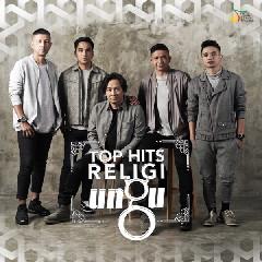 Download Lagu Ungu - SurgaMu MP3