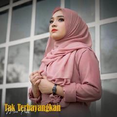 Download Mira Putri - Tak Terbayangkan Mp3