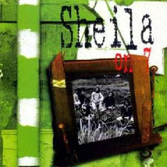 Download Sheila On 7 - J.A.P Mp3