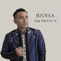 Download Judika - Bege Ma Hasian Mp3