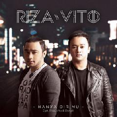 Download RizaVito - Hanya Dirimu.mp3   Laguku