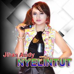 Download Jihan Audy - Nyelintut.mp3   Laguku