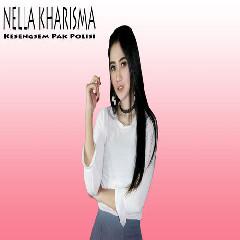 Download Nella Kharisma - Kesengsem Pak Polisi.mp3   Laguku