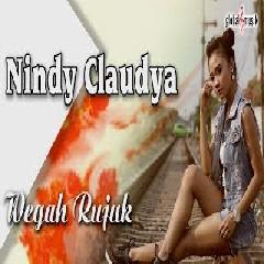 Download Nindy Claudya - Wegah Rujuk.mp3   Laguku