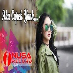 Download Bella Nafa - Aku Capek Yank.mp3   Laguku