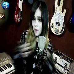 Download Slowly Project - Gak Ada Waktu Beib.mp3   Laguku